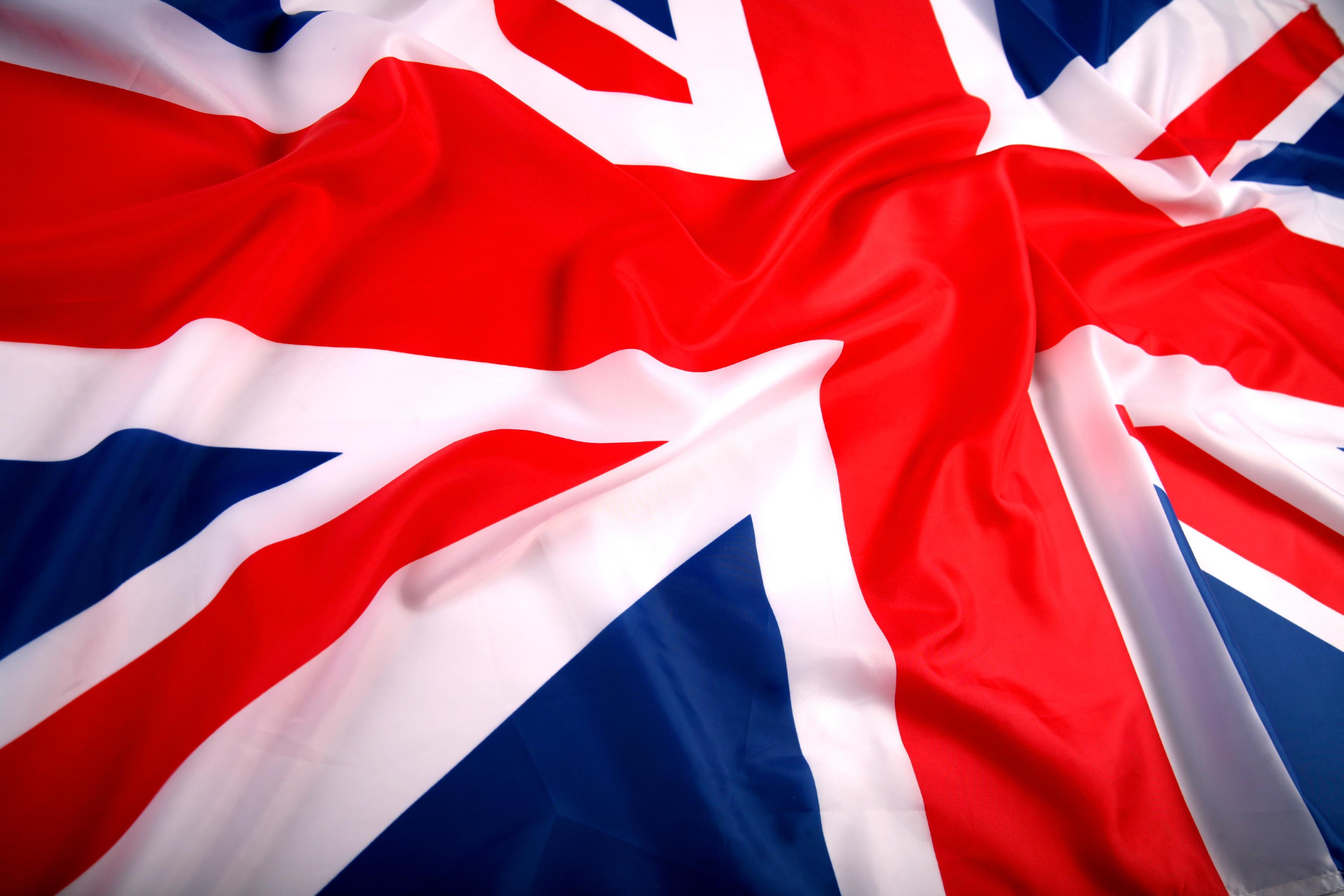 uk flag ship management international