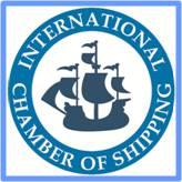 ICS Logo from 2012