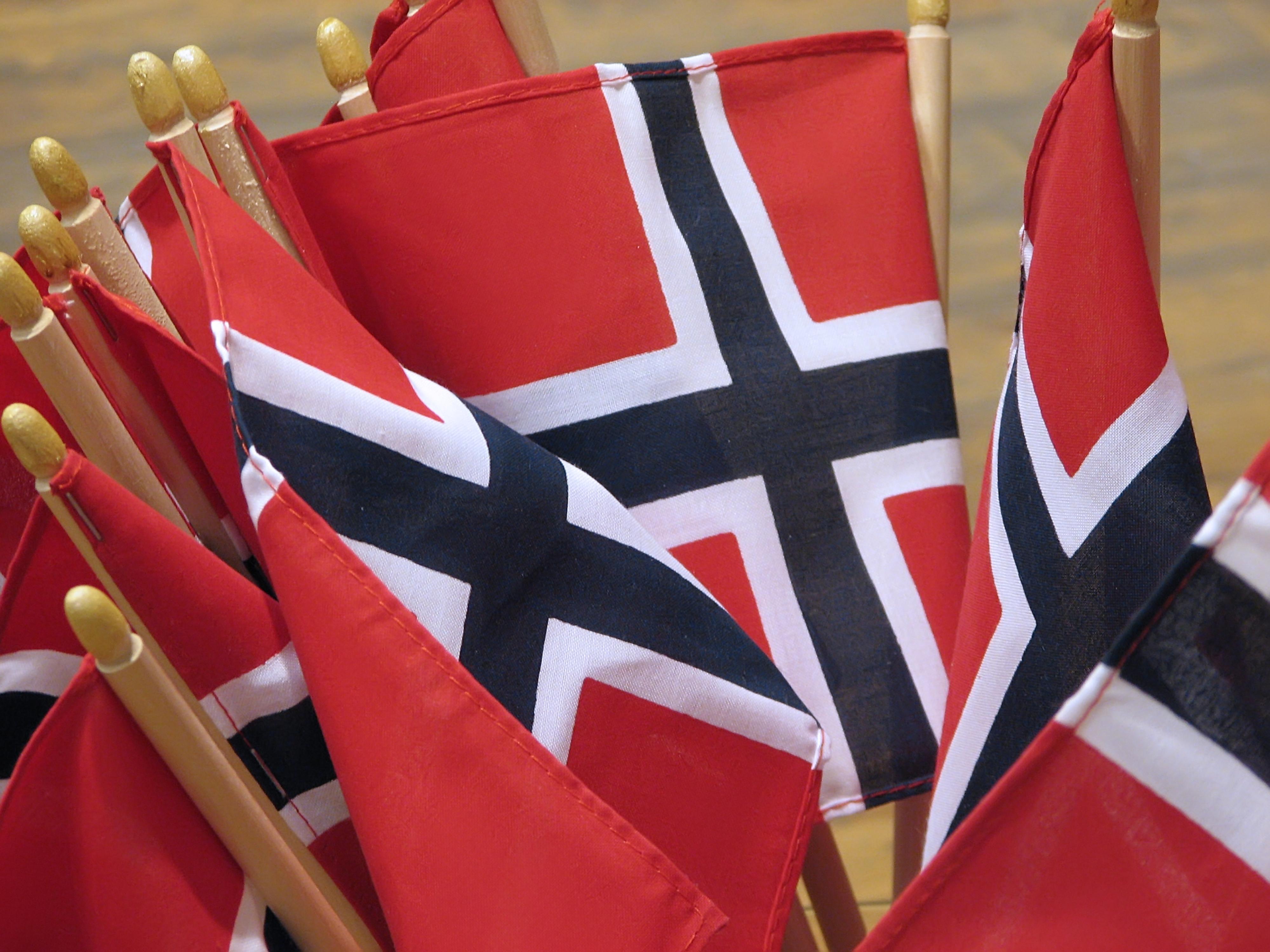 jeppesen to donate encs to norwegian society for sea rescue ship