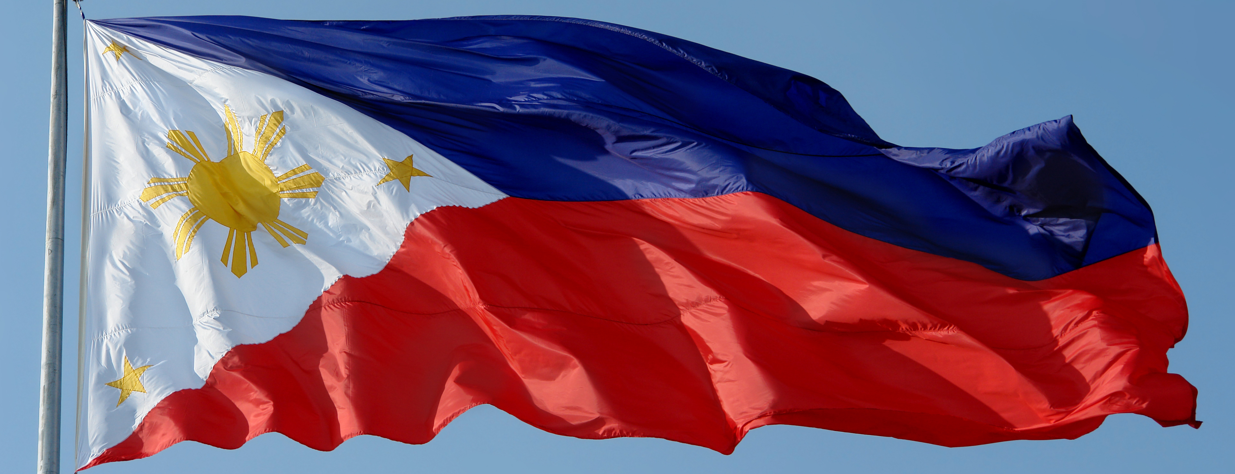 Filipinos may be delayed back to sea as ship managers rally typhoon support ship management - Philippine flag images ...