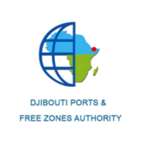 Djibouti-based Red Sea Bunkering (RSB) acquires new vessel