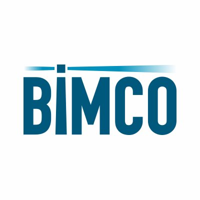 BIMCO relaunch ship benchmarking system