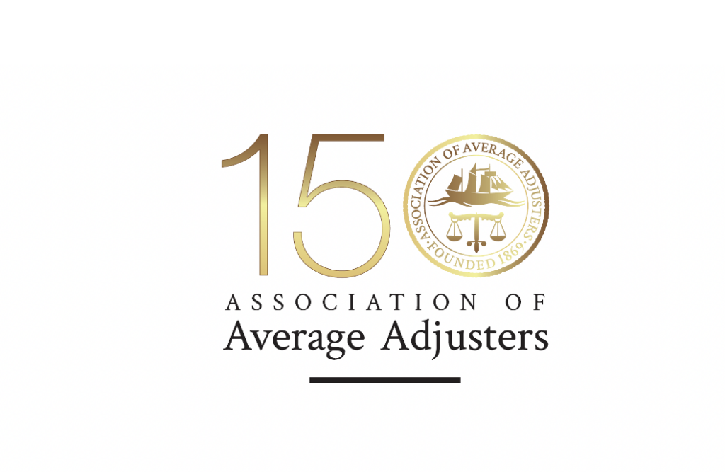 Association of Average Adjusters members donate generously to Seafarers Covid-19 appeal