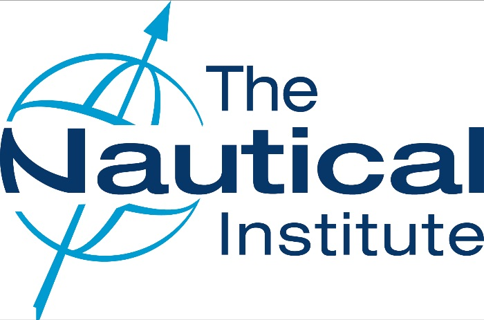 The Nautical Institute reveals its new film ‑ Navigating the Future